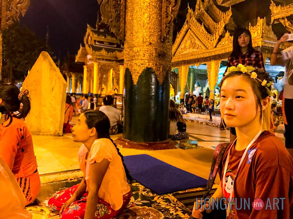 201704-Hongyun-Art-Myanmar-SpringBreak-081.jpg
