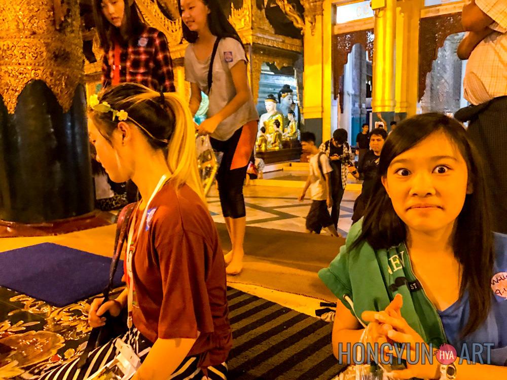 201704-Hongyun-Art-Myanmar-SpringBreak-082.jpg