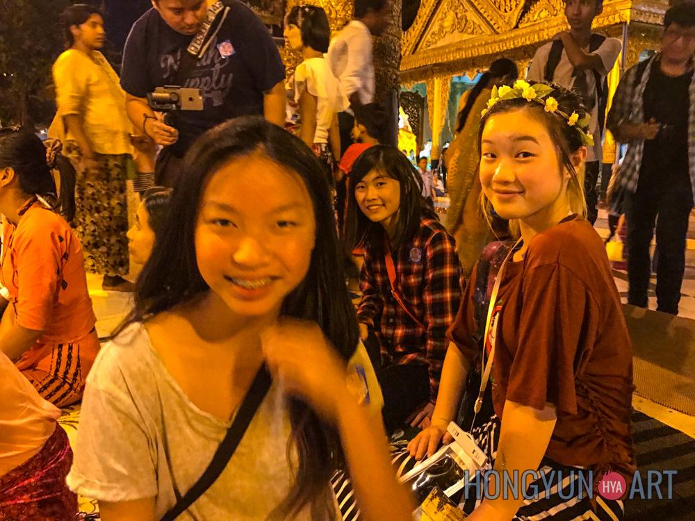 201704-Hongyun-Art-Myanmar-SpringBreak-083.jpg