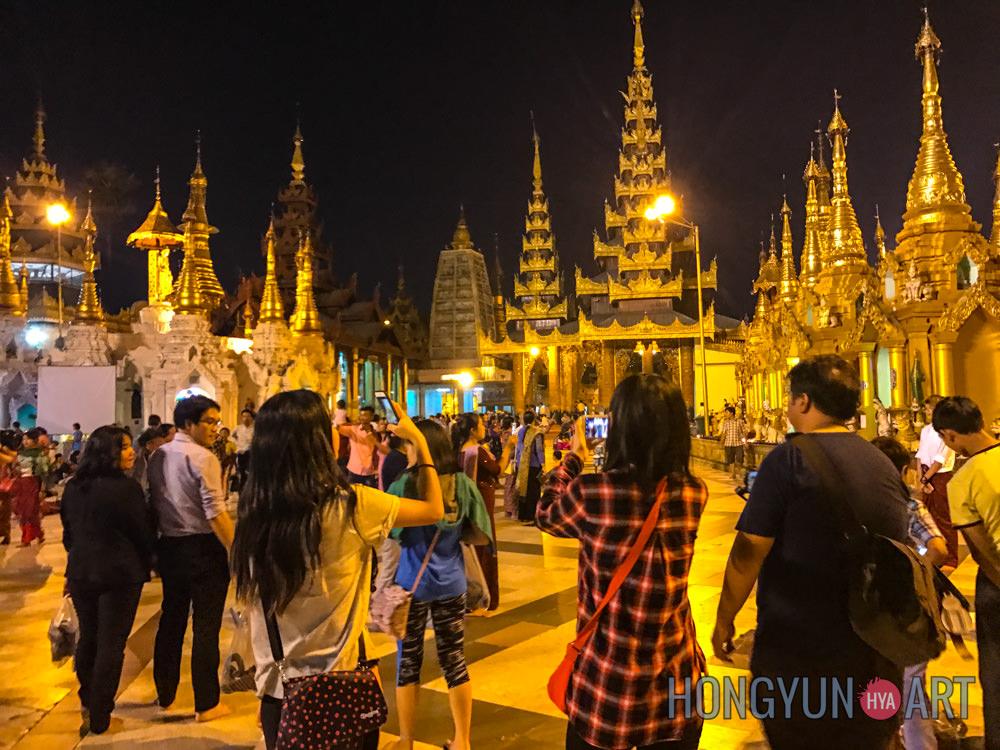 201704-Hongyun-Art-Myanmar-SpringBreak-087.jpg