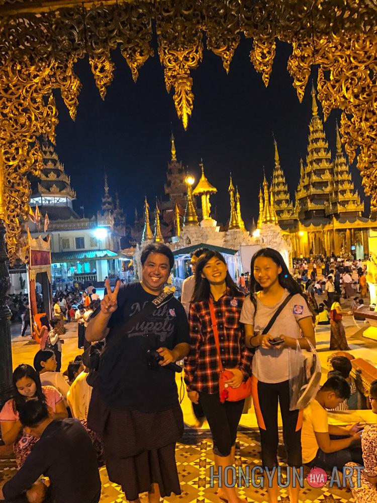 201704-Hongyun-Art-Myanmar-SpringBreak-091.jpg