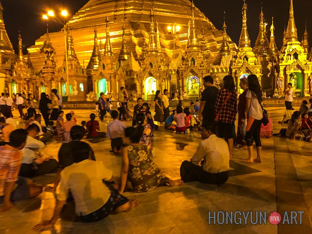 201704-Hongyun-Art-Myanmar-SpringBreak-093.jpg