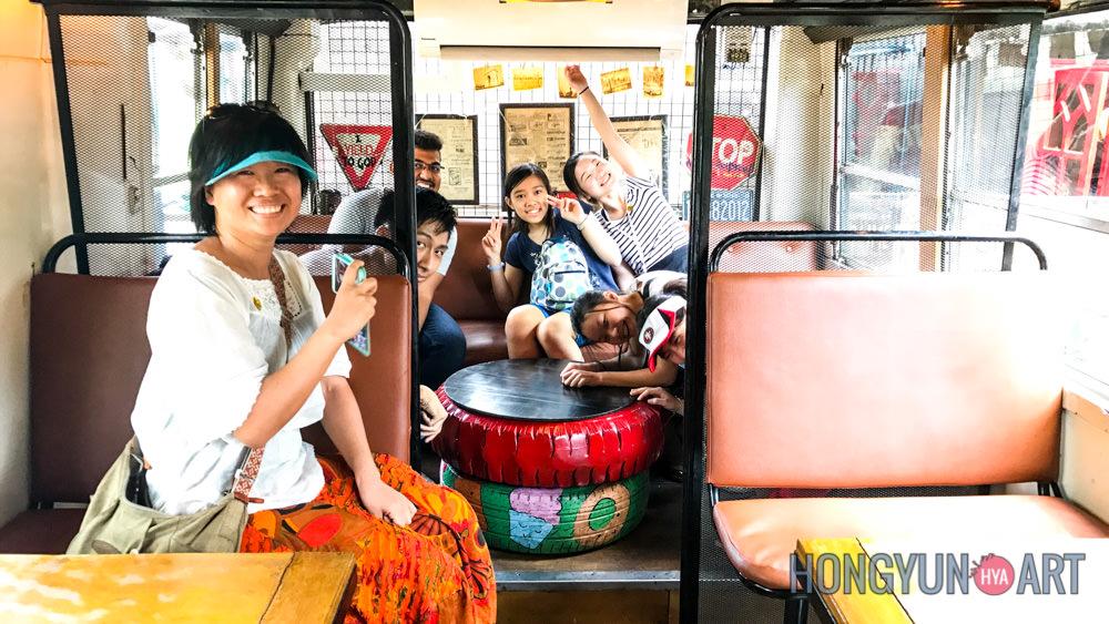 201704-Hongyun-Art-Myanmar-SpringBreak-205.jpg