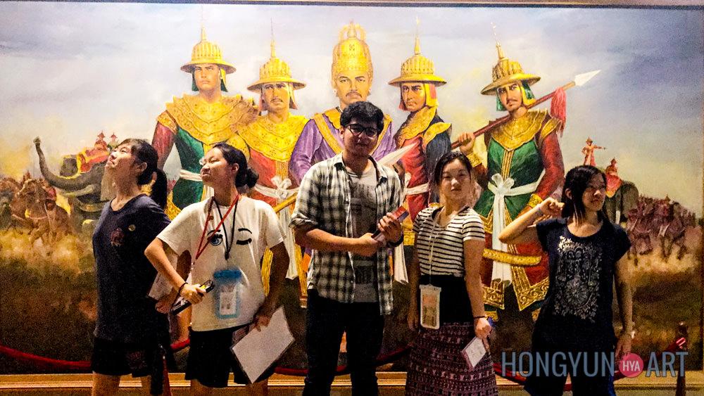 201704-Hongyun-Art-Myanmar-SpringBreak-214.jpg