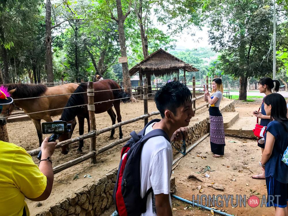 201704-Hongyun-Art-Myanmar-SpringBreak-220.jpg