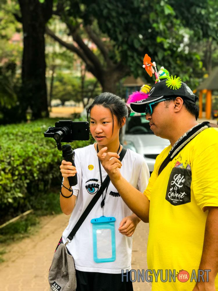 201704-Hongyun-Art-Myanmar-SpringBreak-226.jpg