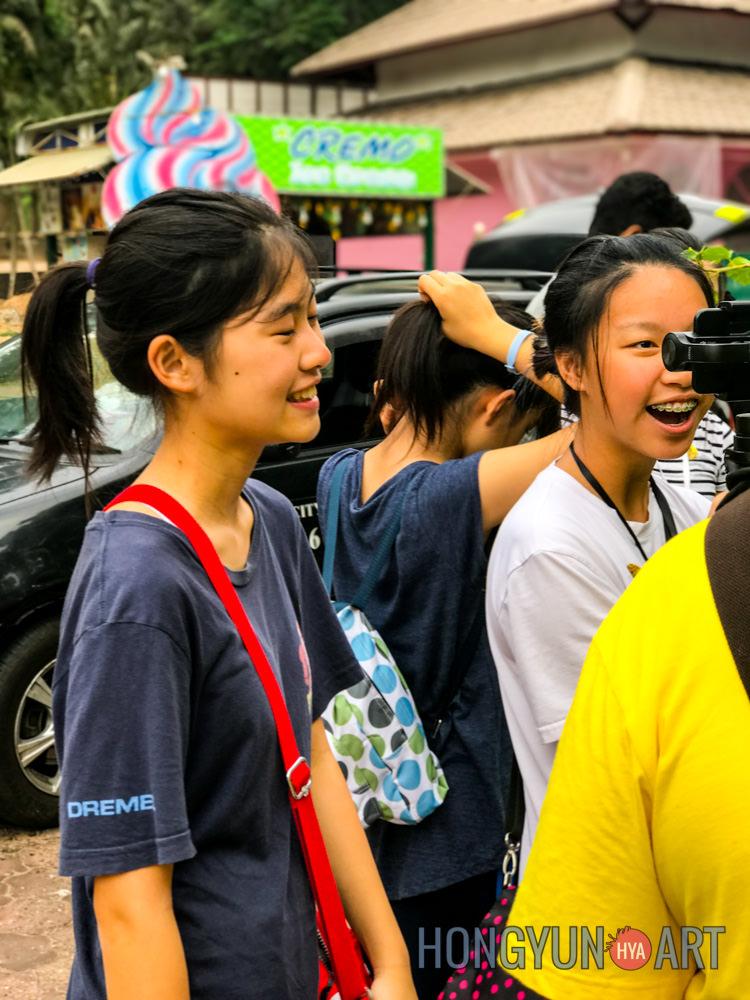 201704-Hongyun-Art-Myanmar-SpringBreak-228.jpg
