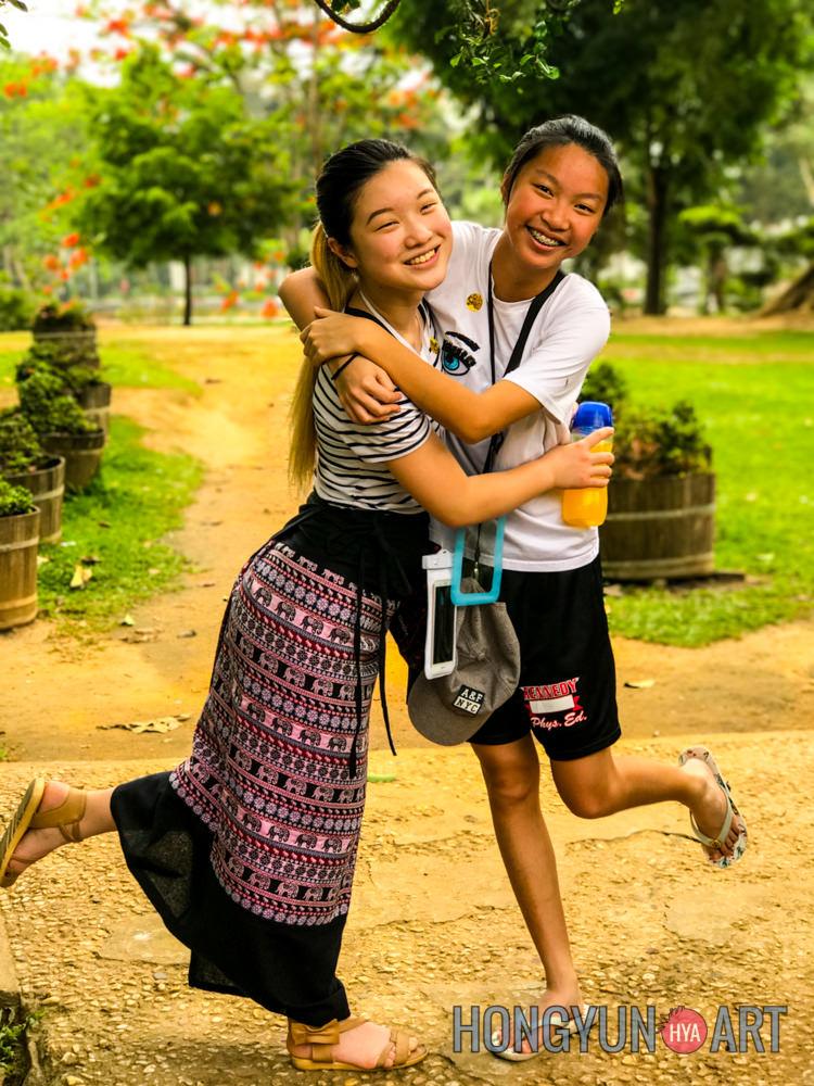 201704-Hongyun-Art-Myanmar-SpringBreak-229.jpg