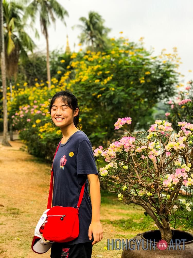 201704-Hongyun-Art-Myanmar-SpringBreak-230.jpg