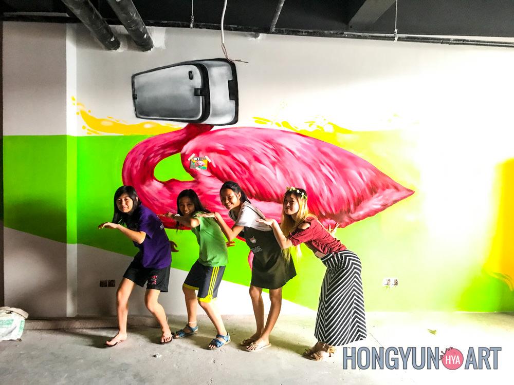 201704-Hongyun-Art-199.jpg
