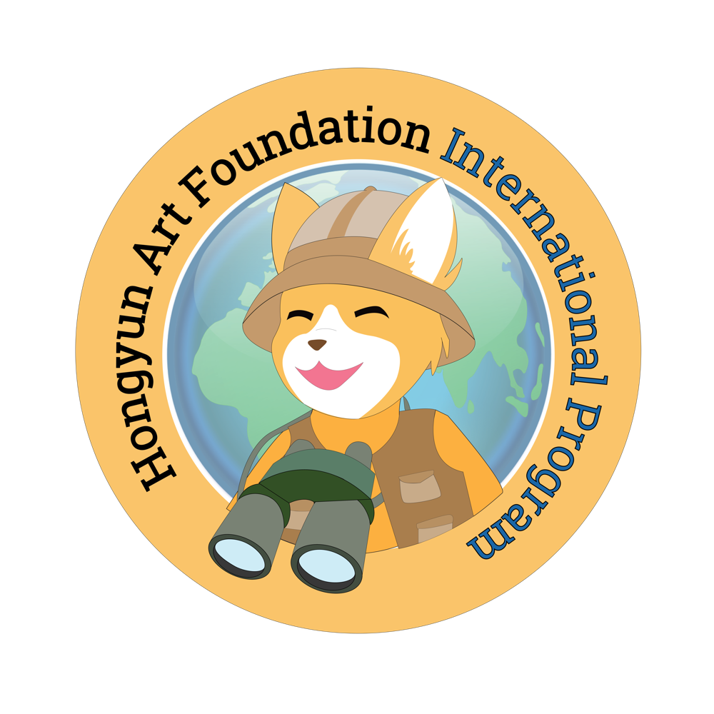 HYAFound-International Program-v2-SM.png