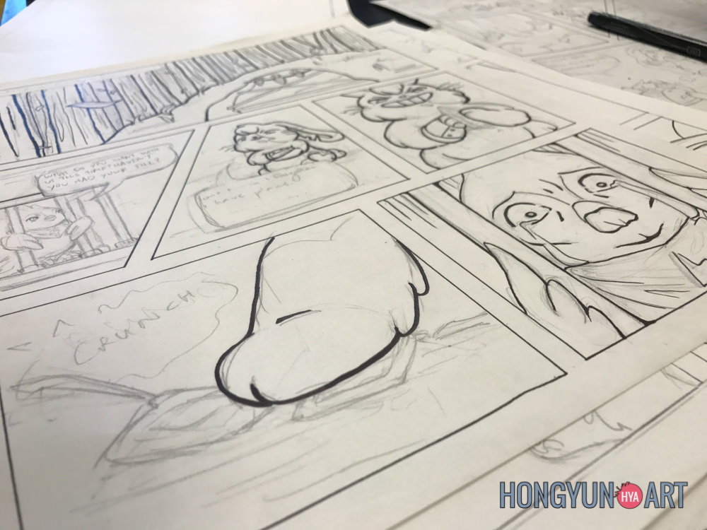 Hongyun-Art-Comic-Summer-Camp 018.jpg
