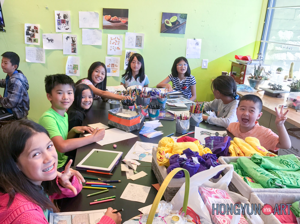 Hongyun-Art-Comic-Summer-Camp 023.jpg