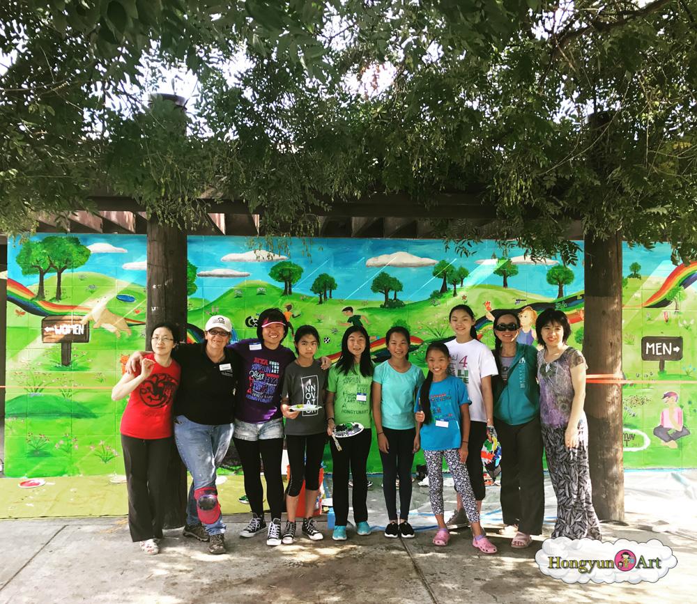 Hongyun-Art-Rainbow-Park-Mural-047.jpg