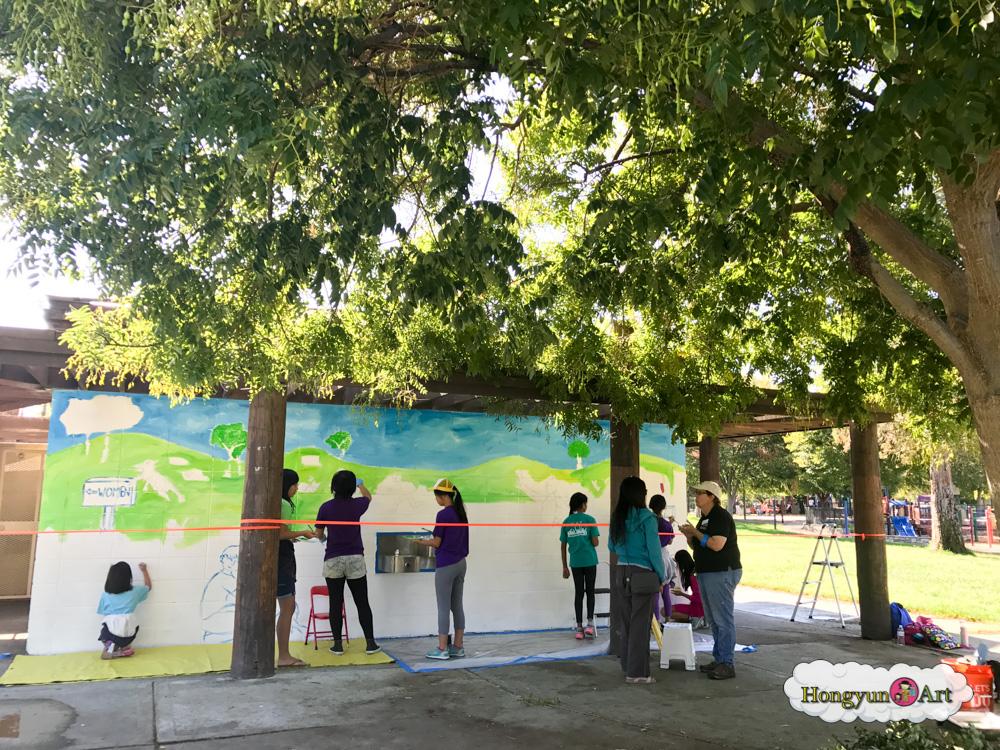 Hongyun-Art-Rainbow-Park-Mural-018.jpg