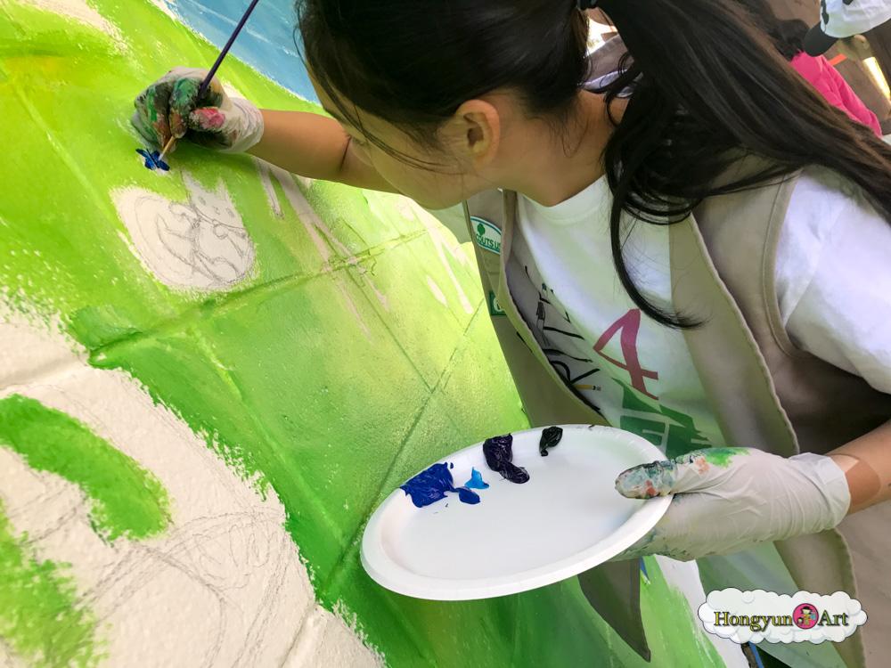 Hongyun-Art-Rainbow-Park-Mural-022.jpg