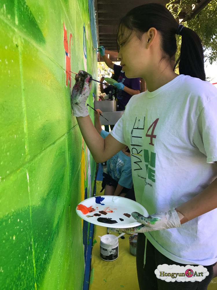 Hongyun-Art-Rainbow-Park-Mural-029.jpg