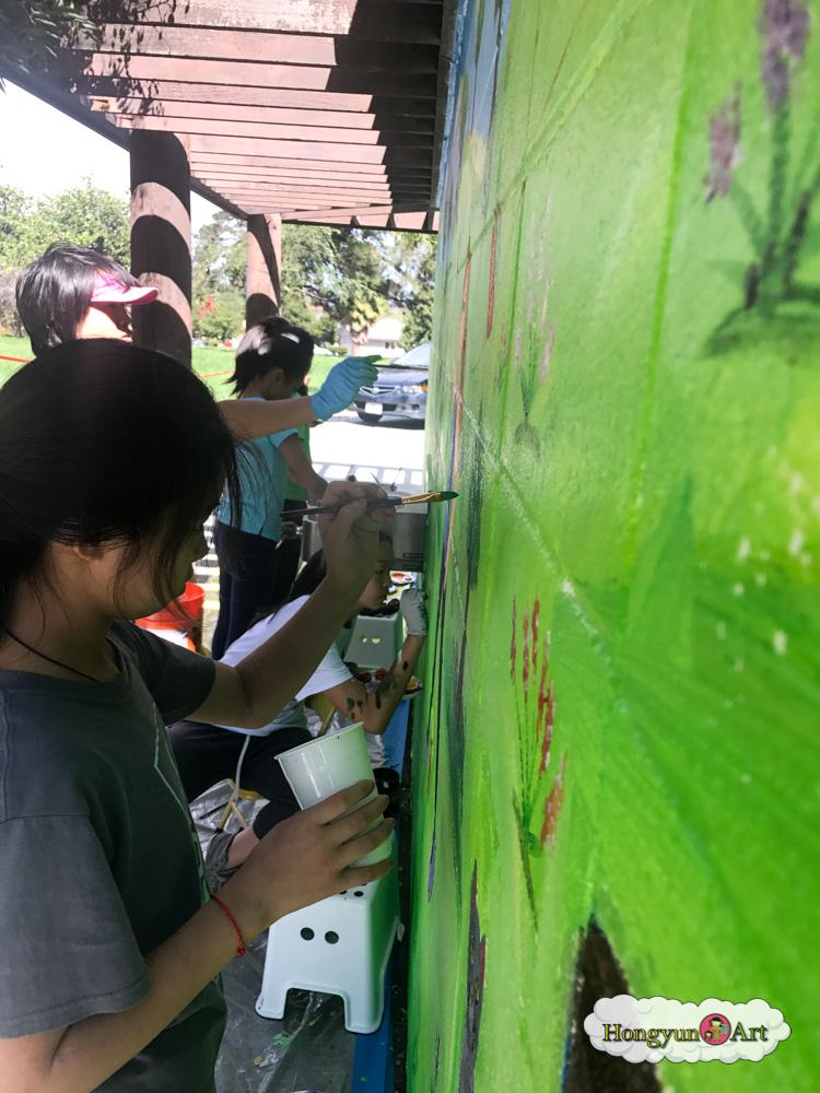 Hongyun-Art-Rainbow-Park-Mural-040.jpg