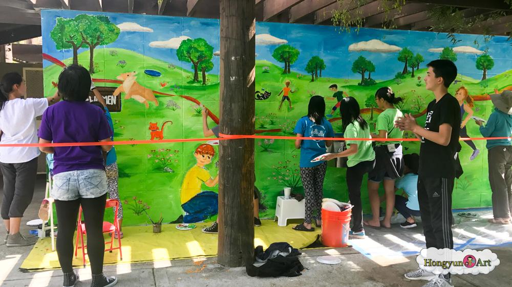 Hongyun-Art-Rainbow-Park-Mural-041.jpg