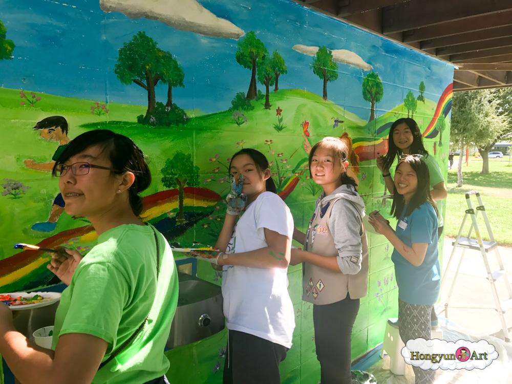 Hongyun-Art-Rainbow-Park-Mural-044.jpg