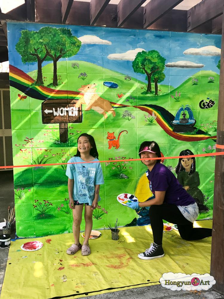 Hongyun-Art-Rainbow-Park-Mural-046.jpg