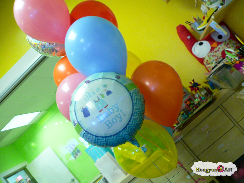 Hongyun-Art-Samanthas-11th-Birthday-Party004.jpg