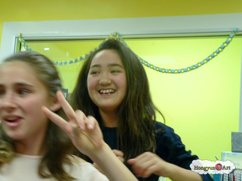 Hongyun-Art-Shareens-11th-Birthday-Party023.jpg