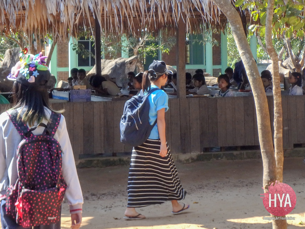 Hongyun-Art-201712-Myanmar-TEP-080.jpg