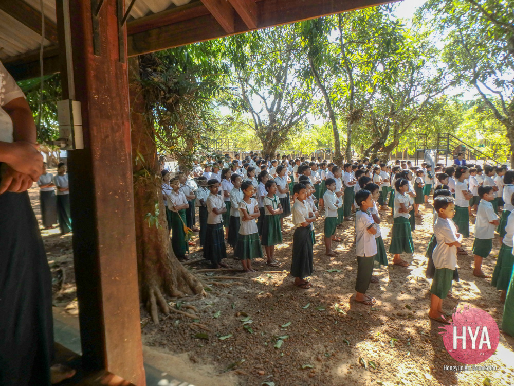 Hongyun-Art-201712-Myanmar-TEP-109.jpg