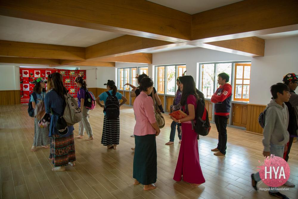 Hongyun-Art-201712-Myanmar-TEP-113.jpg