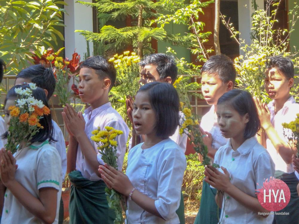 Hongyun-Art-201712-Myanmar-TEP-120.jpg