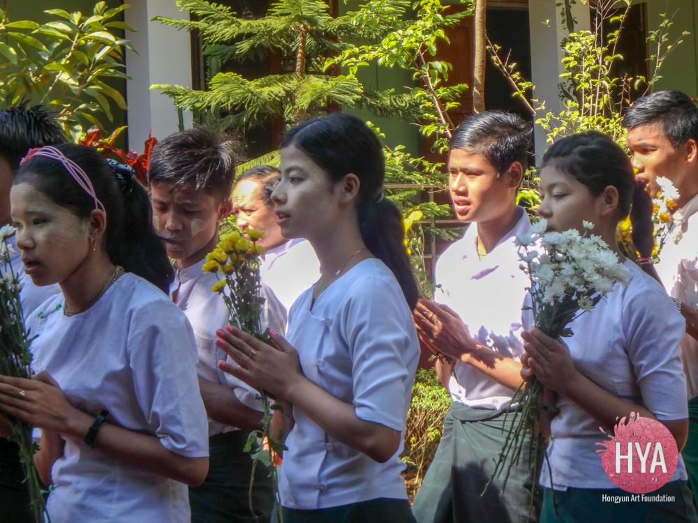 Hongyun-Art-201712-Myanmar-TEP-122.jpg