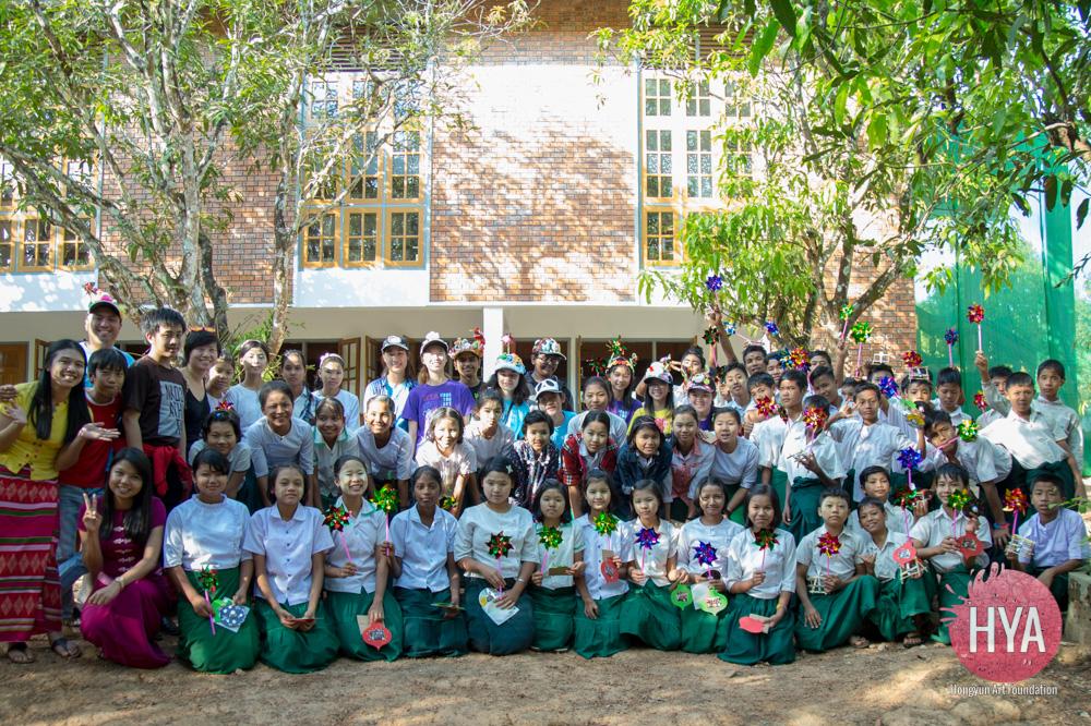 Hongyun-Art-201712-Myanmar-TEP-145.jpg