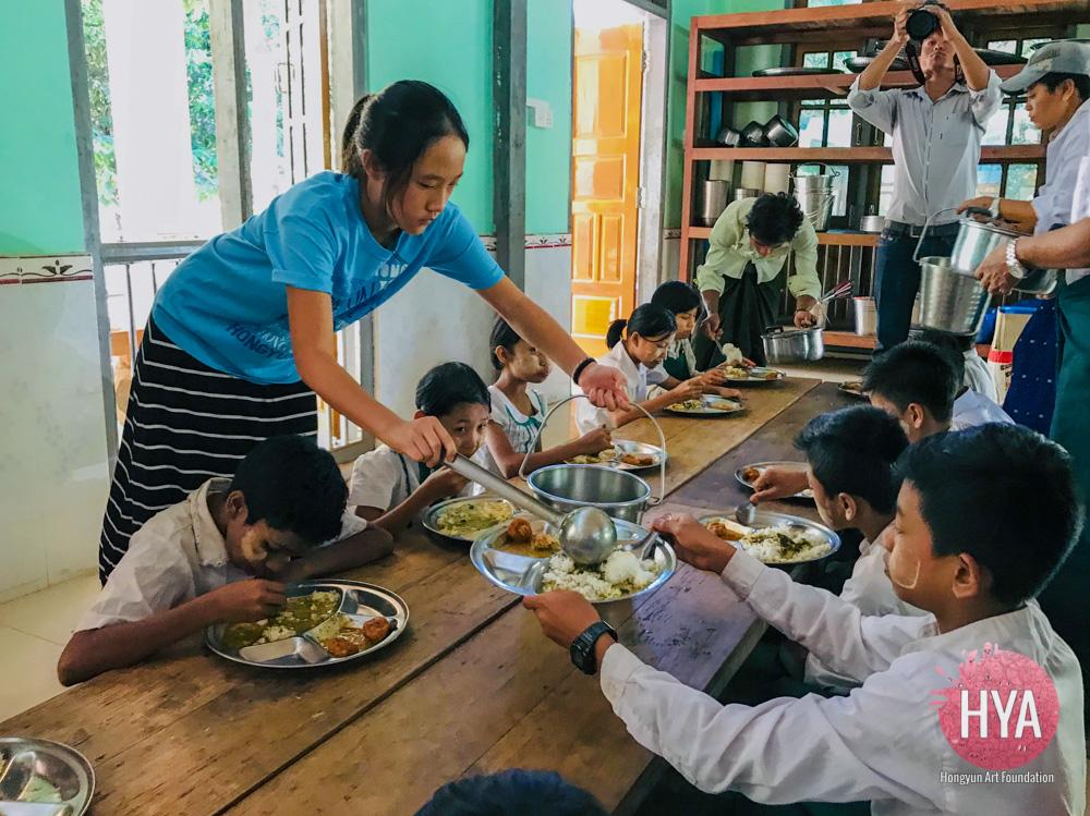 Hongyun-Art-201712-Myanmar-TEP-179.jpg