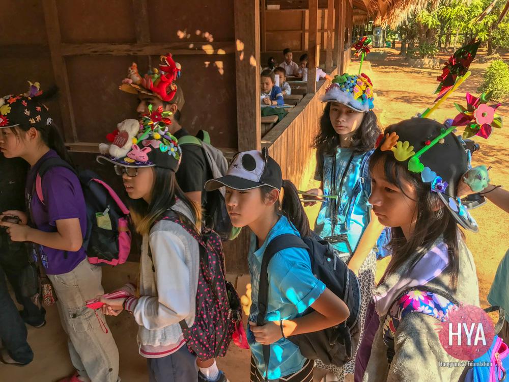 Hongyun-Art-201712-Myanmar-TEP-201.jpg