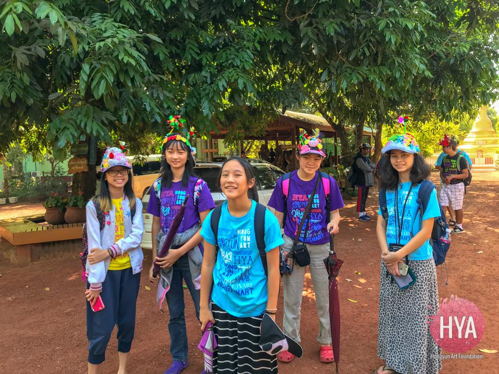 Hongyun-Art-201712-Myanmar-TEP-202.jpg