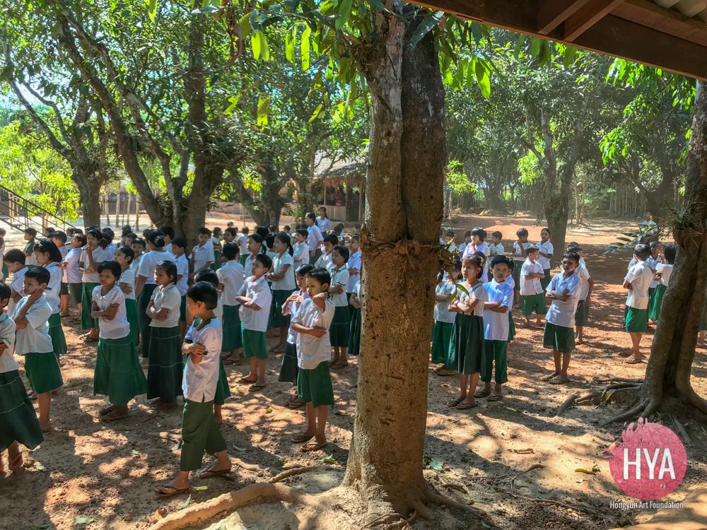 Hongyun-Art-201712-Myanmar-TEP-206.jpg