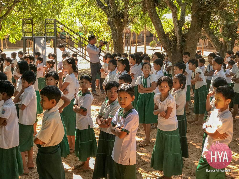 Hongyun-Art-201712-Myanmar-TEP-207.jpg