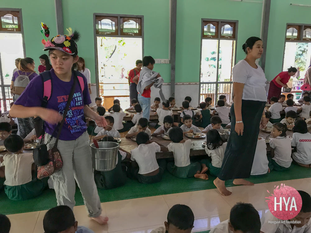 Hongyun-Art-201712-Myanmar-TEP-217.jpg