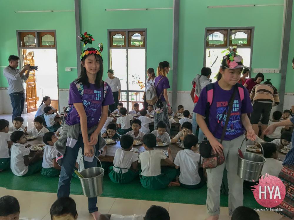 Hongyun-Art-201712-Myanmar-TEP-219.jpg