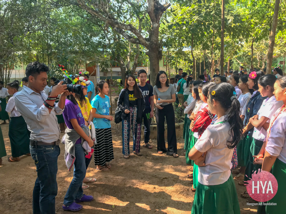 Hongyun-Art-201712-Myanmar-TEP-242.jpg