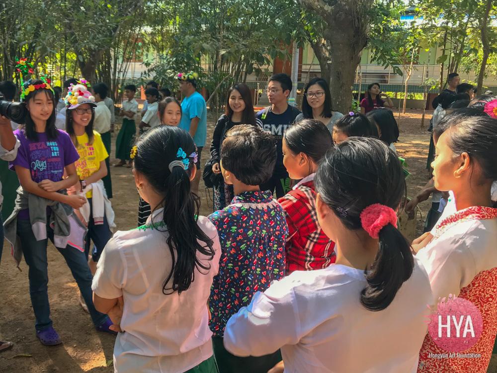 Hongyun-Art-201712-Myanmar-TEP-244.jpg