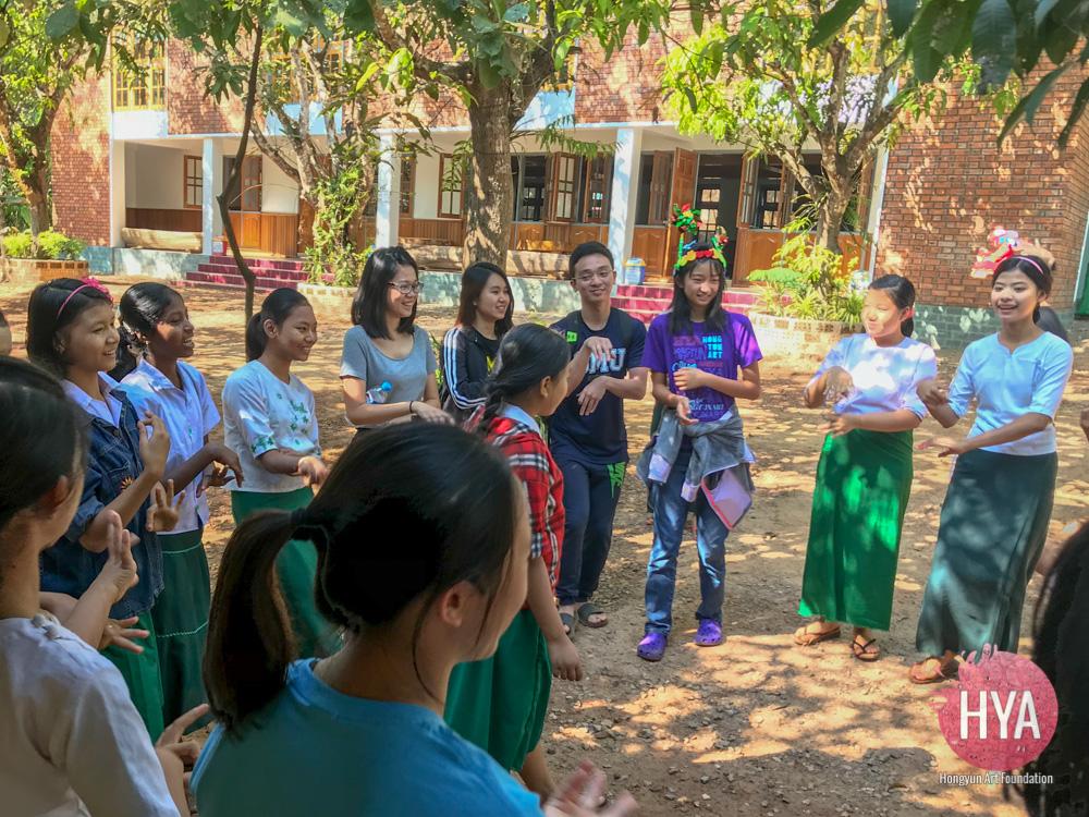 Hongyun-Art-201712-Myanmar-TEP-251.jpg