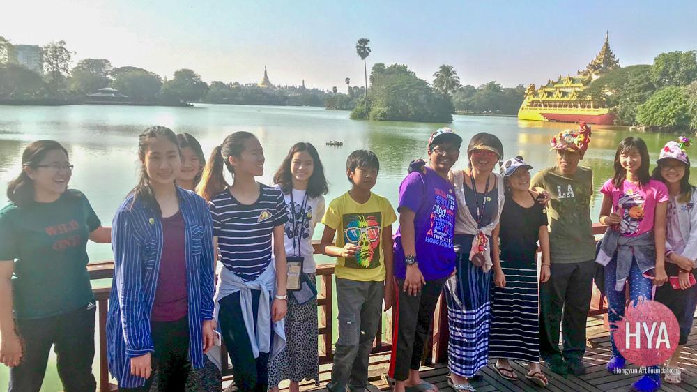 Hongyun-Art-201712-Myanmar-TEP-321.jpg