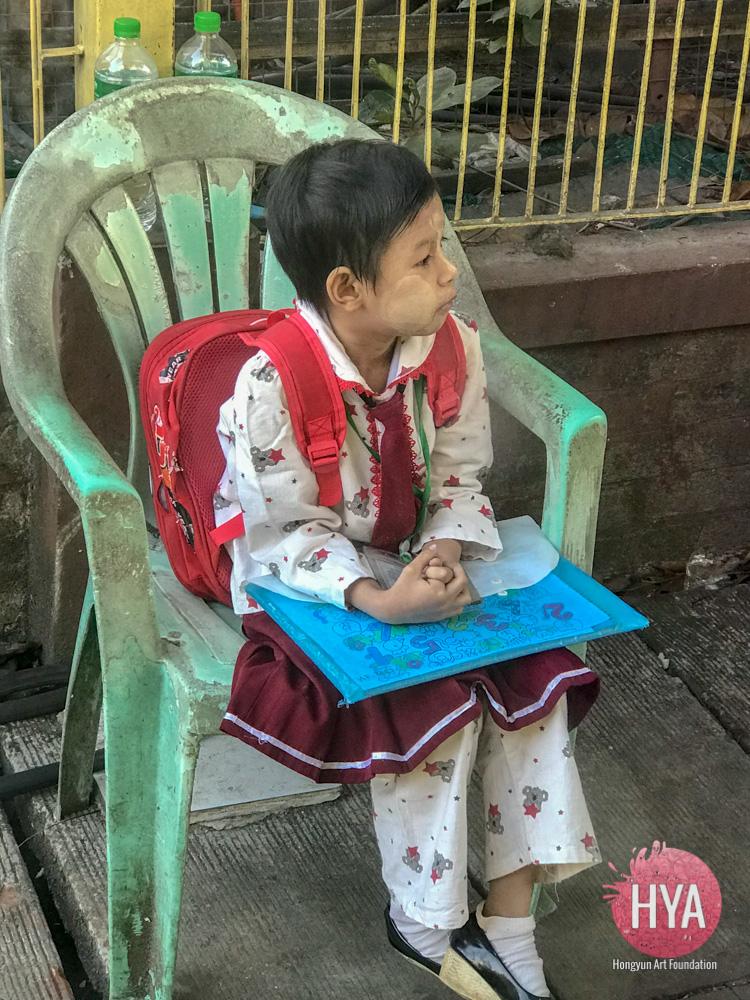 Hongyun-Art-201712-Myanmar-TEP-322.jpg
