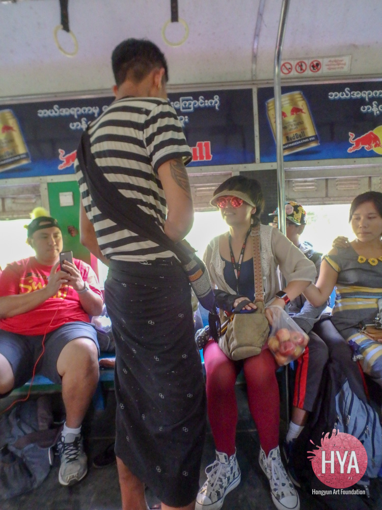 Hongyun-Art-201712-Myanmar-TEP-035.jpg