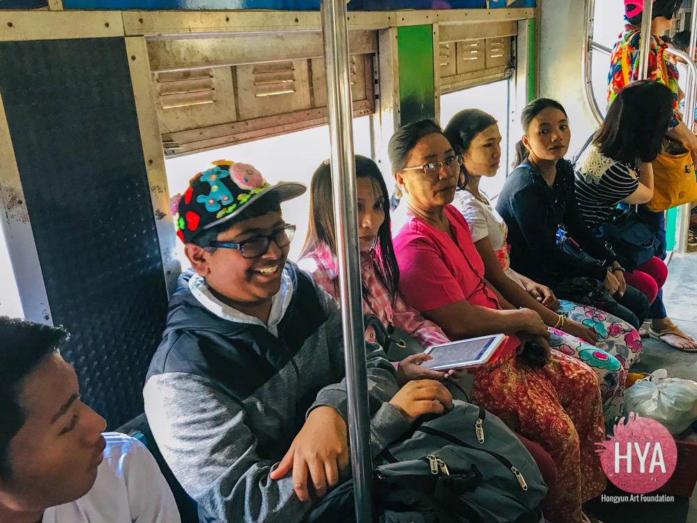 Hongyun-Art-201712-Myanmar-TEP-065.jpg