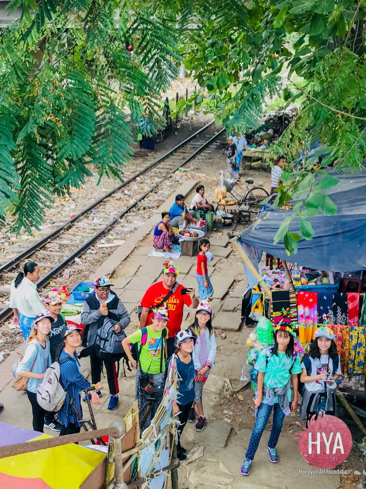 Hongyun-Art-201712-Myanmar-TEP-068.jpg