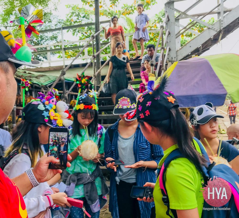 Hongyun-Art-201712-Myanmar-TEP-070.jpg