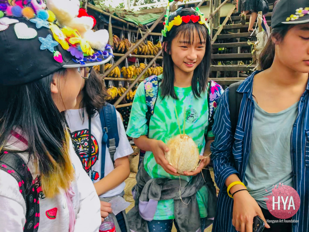 Hongyun-Art-201712-Myanmar-TEP-071.jpg